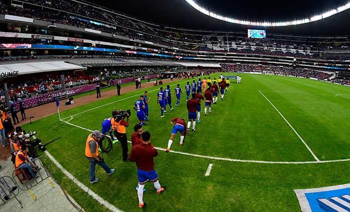 Fechas y horarios de la Jornada 6 en Liga MX