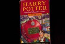 Harry Potter, entre los libros con más quejas de 2019 según la Asociación de Bibliotecas de EEUU