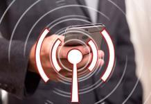 Cómo convertir tu Android en un control remoto para la Smart TV