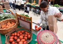 Inflación llega a 3.0% en septiembre, la tasa más baja en tres años