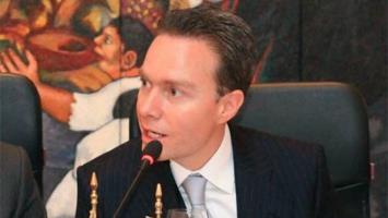 Tras ruptura en SLP, se tambalea alianza del Verde con la 4T para la gubernatura en NL y diputaciones federales