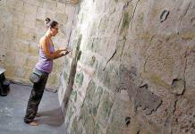 Devuelven antiguo esplendor a Chichén Itzá