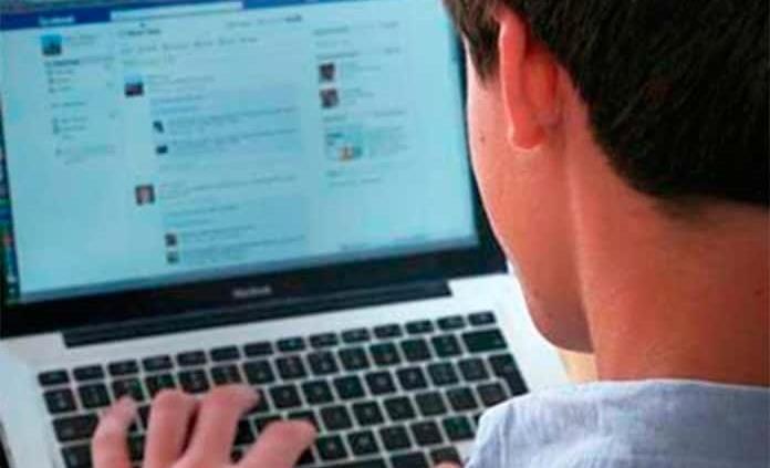 Facebook expuso más de 400 millones números telefónicos