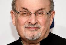 Salman Rushdie ofrece su propia versión de El Quijote