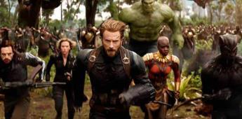 Ken Loach se suma a las críticas contra las producciones de Marvel; son como comida rápida, dice