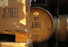 El vino kosher: trabajar la uva bajo los preceptos de alimentación judíos