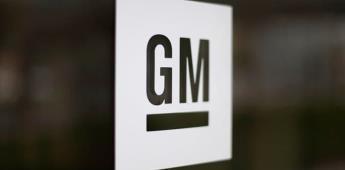 GM retira 3.8 millones de pickups y SUV debido a frenos