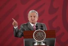 Dará López Obrador 20 ¡vivas! en noche del Grito de Independencia