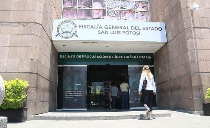 Detenido se quita la vida en los separos de la Dirección General de Métodos de Investigación