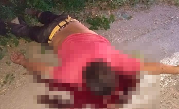 Hombre fallece arrollado en El Pujal