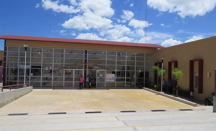 Invitan a donar sangre en el Hospital General