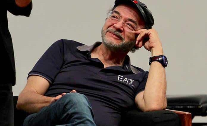 Óscar de la Borbolla recibe homenaje