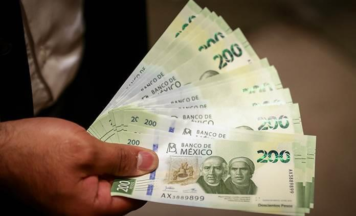 App de Banxico para billetes no detecta piezas falsas