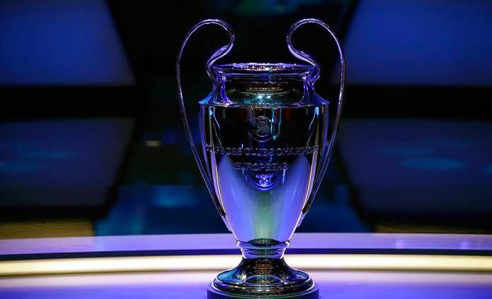 Todo lo que tienes que saber del regreso de la Champions League