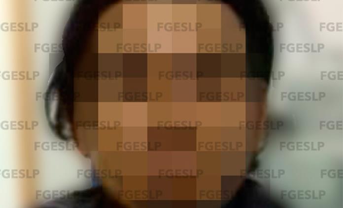 Detienen a un hombre acusado de cercenar la mano a otro en Villa de Reyes