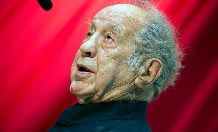 Robert Frank, gran fotógrafo de los EEUU del siglo XX, fallece a los 94 años