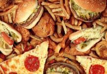 Cómo evitar comer de más durante el aislamiento
