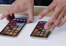 ¿Cómo eliminar virus de tu iPhone?