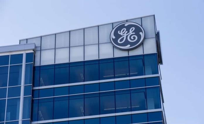 Autoridades investigan a director de General Electric en Francia