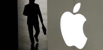 El modelo educativo que impulsa Apple