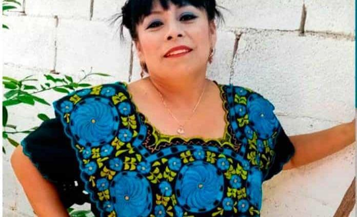 Marisol Ceh Moo gana Premio de Literaturas Indígenas de América