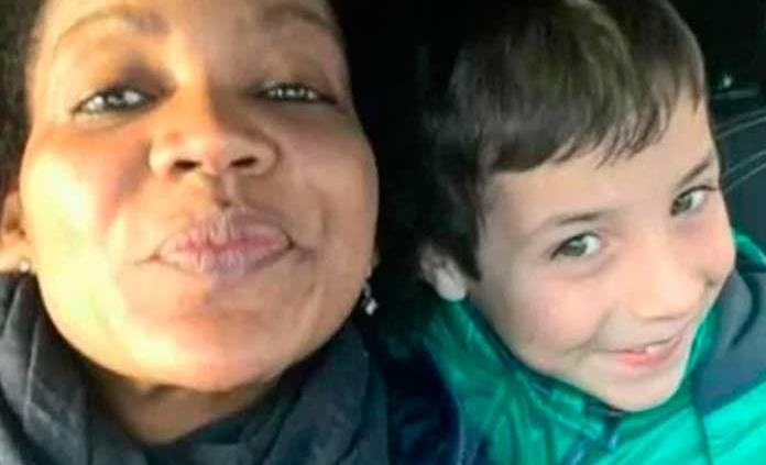 Dominicana admite que mató a niño de 8 años; lo asfixió porque le dijo fea