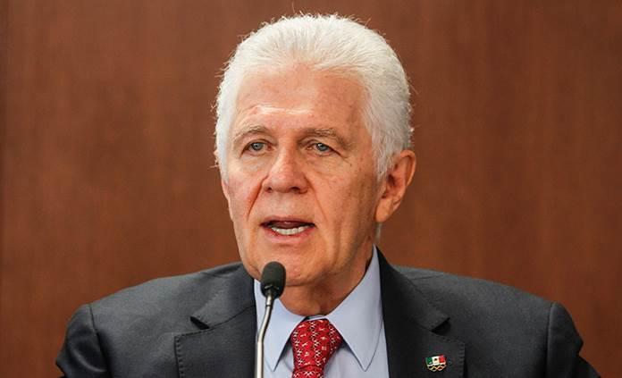 León busca la sede para los Centroamericanos de 2026