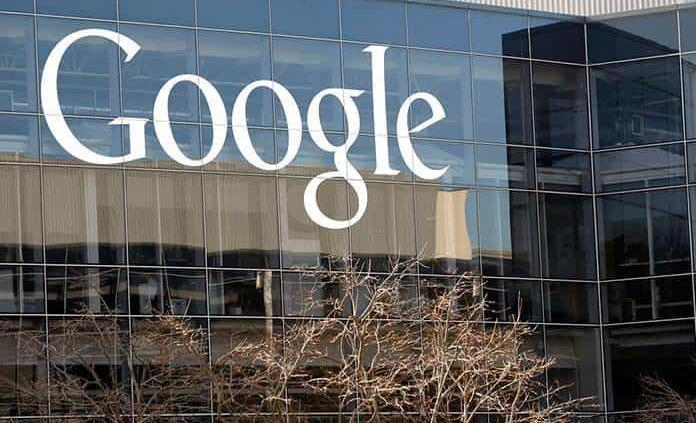 Google cierra el portal de compras Express y lo integra en Shopping