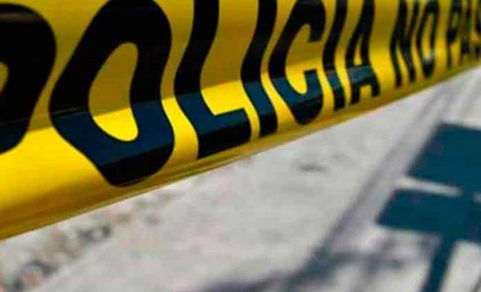 Asesinan en Zamora a funcionario Mpal.