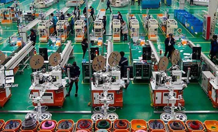 Industriales esperan vender más de 280 mdd