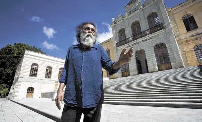 Proponen a Toledo para la Belisario Domínguez