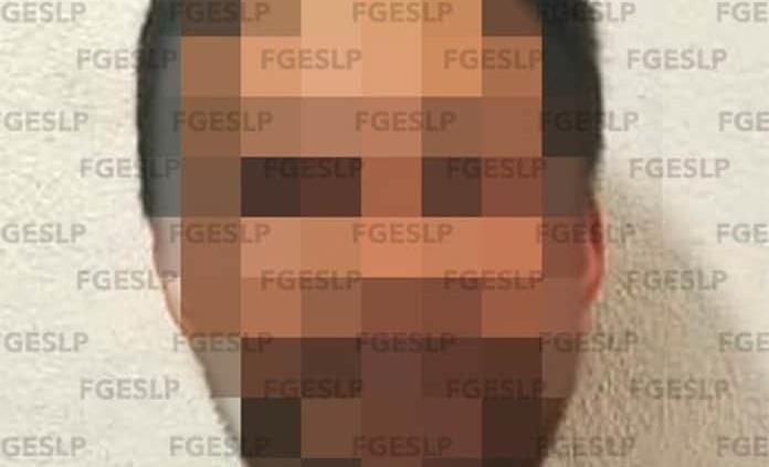 Sujeto es detenido por presunto abuso sexual en Ciudad del Maíz