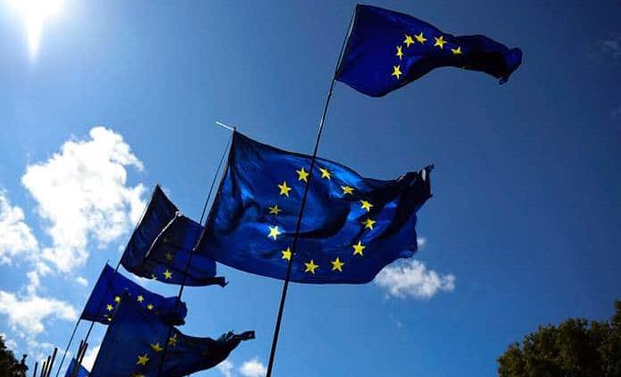 BCE autoriza paquete de estímulo monetario para la eurozona