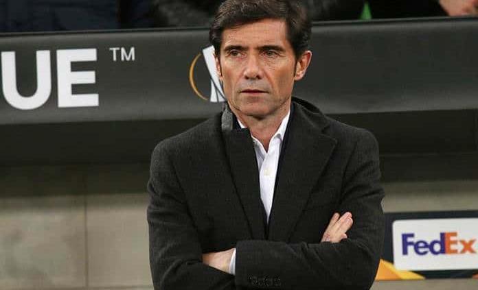 El dueño del Valencia provoca un torbellino con despido del técnico