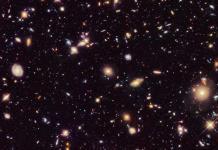 Estudio reduce 2 mil millones de años a la edad del universo