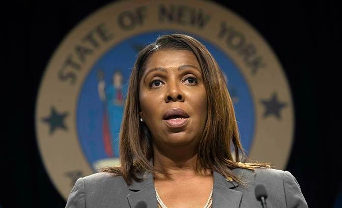 Nueva York, contra los kits personales para tomar pruebas de agresión sexual