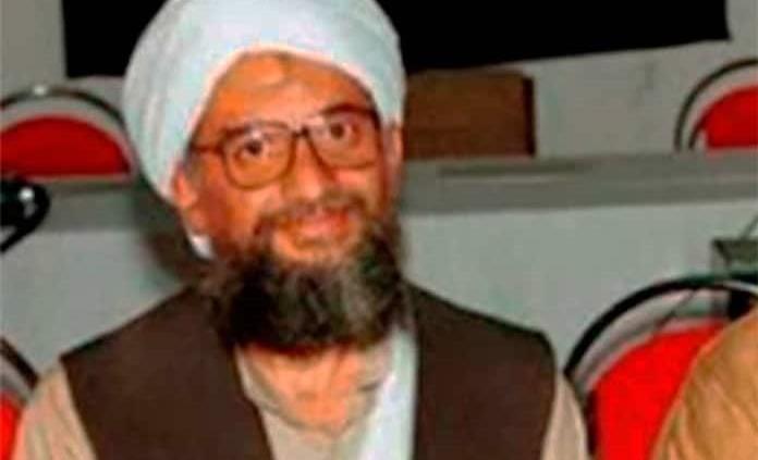 Ofrece EU millonaria recompensa por líderes de Al Qaeda