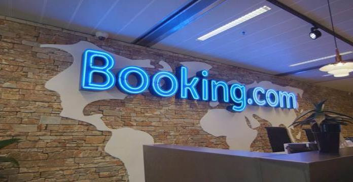 Melia, Expedia y Booking, incluidas en demanda en Miami bajo ley Helms-Burton