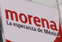 Comisión rechaza modificar método de elección de dirigencia de Morena