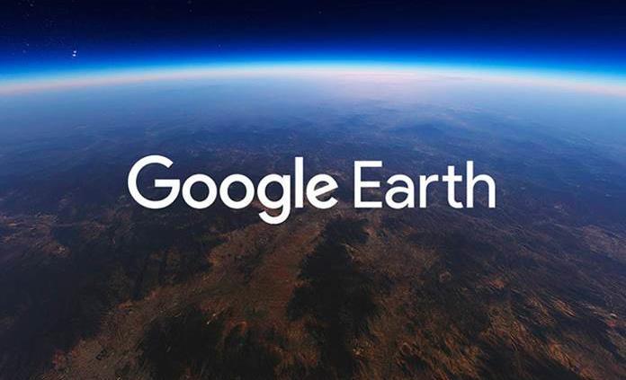 Con Google Earth hallan restos de desaparecido hace 22 años