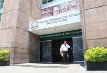 Quiere Fiscalía más recursos federales para su nueva sede