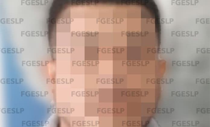 En Villa de Reyes capturan a sujeto por probable violación a una menor