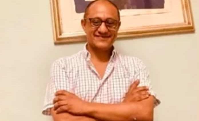 Muere escritor y editor José Luis Bobadilla