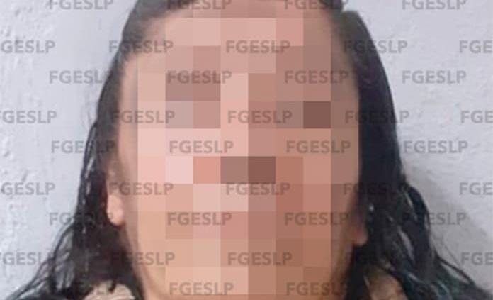 Acusan a mujer de falsificar documentos para vender terrenos en San Nicolás Tolentino