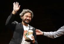 Entregan los premios Ig Nobel a hallazgos curiosos
