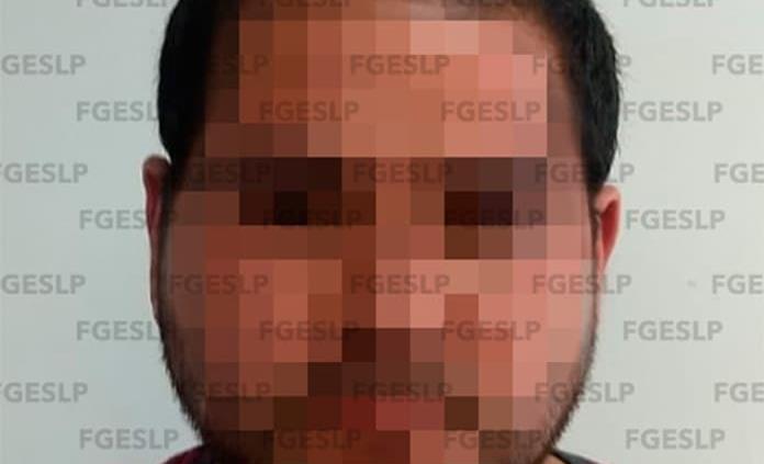 Va a proceso un hombre que baleó a policías en Ciudad Fernández