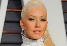 Christina Aguilera vendrá a  México