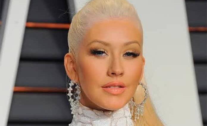 Christina Aguilera en México: conciertos, fechas y precios