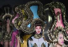 La industria creativa exhibe su potencial en el Festival de Diseño de Londres