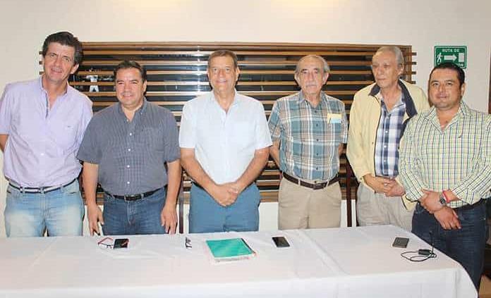 Presentan Torneo Anual de Boliche del CDP 2019